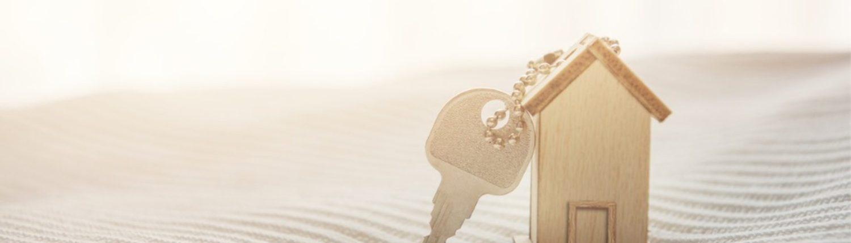 HSHC Relocation - aide recherche de logement