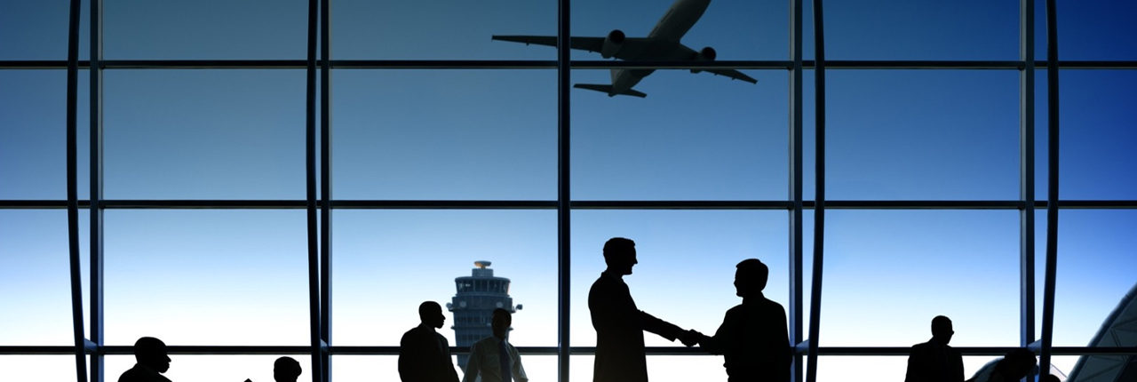 Mobilités professionnelles et relocations en France