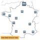 Relocation France : mobilités professionnelles et relocations en France