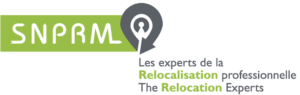 Experts de la relocation professionnelle - The Relocation Experts