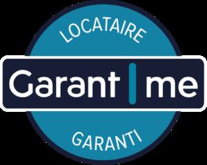 Relocation Lille - Locataire Garanti Garant Me