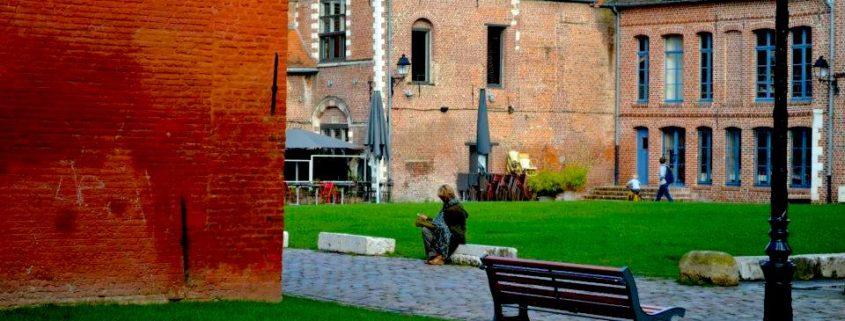 Trouver un logement à Lille